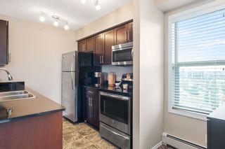 Photo 10: 402 12025 22 Avenue in Edmonton: Zone 55 Condo for sale : MLS®# E4260665