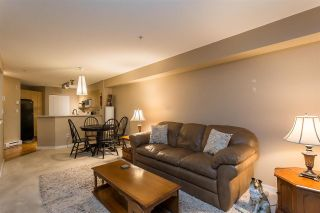 """Photo 12: 107 2958 SILVER SPRINGS Boulevard in Coquitlam: Westwood Plateau Condo for sale in """"TAMARISK"""" : MLS®# R2590591"""