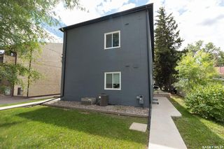 Photo 5: 104 110th Street West in Saskatoon: Sutherland Multi-Family for sale : MLS®# SK854292