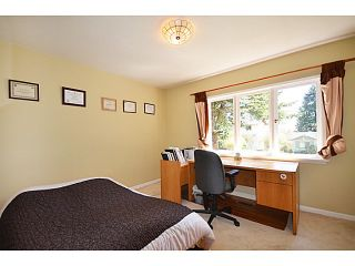 Photo 9: 618 W 22ND ST in North Vancouver: Hamilton House for sale : MLS®# V1003709