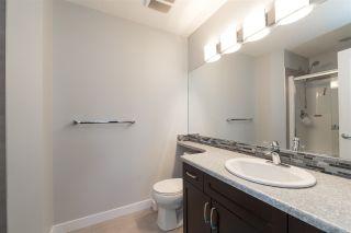 Photo 21: 5327 CRABAPPLE Loop in Edmonton: Zone 53 House for sale : MLS®# E4236302