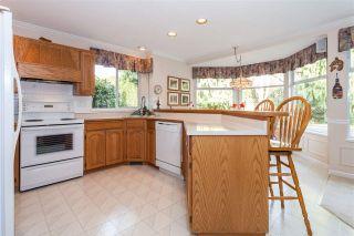 Photo 9: 14959 22 Avenue in Surrey: Sunnyside Park Surrey House for sale (South Surrey White Rock)  : MLS®# R2131701