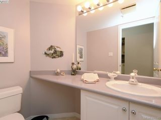 Photo 17: 302 5110 Cordova Bay Rd in VICTORIA: SE Cordova Bay Condo for sale (Saanich East)  : MLS®# 824263