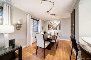 Photo 13: 104 724 Larkhall Rd in VICTORIA: La Langford Proper House for sale (Langford)  : MLS®# 811626