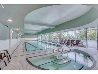 """Photo 20: 3110 928 BEATTY Street in Vancouver: Yaletown Condo for sale in """"MAX I"""" (Vancouver West)  : MLS®# V1135451"""