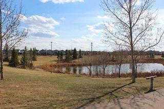 Photo 30: 629 McDonough Link in Edmonton: Zone 03 House for sale : MLS®# E4241883