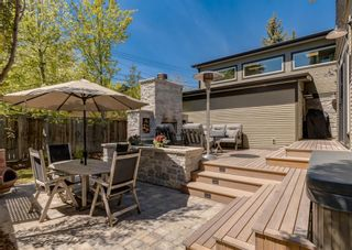 Photo 40: 2719 Wolfe Street SW in Calgary: Upper Mount Royal Detached for sale : MLS®# A1110575