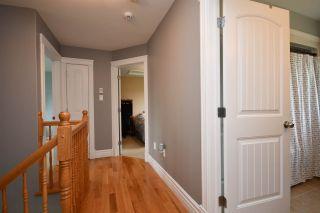 Photo 19: 60 Kenneth Drive in Beaver Bank: 26-Beaverbank, Upper Sackville Residential for sale (Halifax-Dartmouth)  : MLS®# 202011274