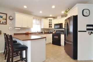 Photo 8: 23621 114A Avenue in Maple Ridge: Cottonwood MR House for sale : MLS®# R2550747