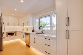 Photo 13: 11419 Wilson Road SE in Calgary: Willow Park Detached for sale : MLS®# A1144047