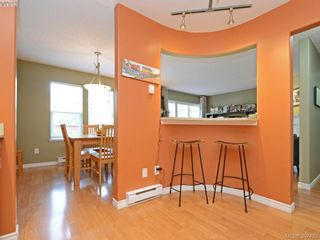 Photo 8: 1 2711 Jacklin Rd in VICTORIA: La Langford Proper Row/Townhouse for sale (Langford)  : MLS®# 794950
