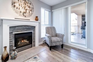"Photo 11: 305 13733 74 Avenue in Surrey: East Newton Condo for sale in ""KNIGHTS COURT/KNIGHTBRIDGE"" : MLS®# R2345275"