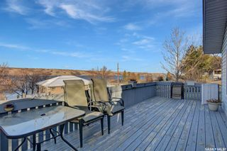 Photo 30: 509 Tatanka Drive in Buffalo Pound Lake: Residential for sale : MLS®# SK851170