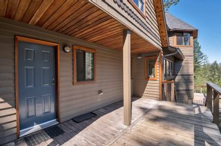 Photo 33: 855 Hope Spring Rd in : Isl Quadra Island House for sale (Islands)  : MLS®# 873398