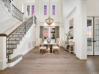 Photo 24: 15 Raeburn Lane in Coto de Caza: Residential for sale (CC - Coto De Caza)  : MLS®# OC21178192