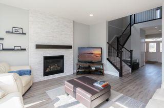 Photo 10: 20 Falcon Road: Cold Lake House for sale : MLS®# E4264703