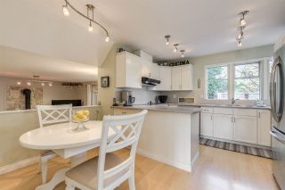 Photo 7: 1823 YUKON Avenue in Port Coquitlam: Citadel PQ House for sale : MLS®# R2418775