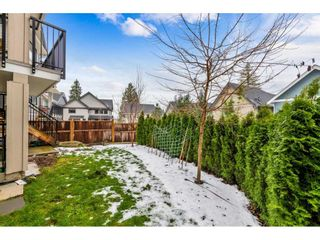 Photo 18: 2876 HELC Place in Surrey: Grandview Surrey House for sale (South Surrey White Rock)  : MLS®# R2431097