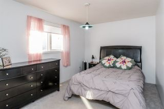 Photo 21: 4066 CHESTNUT Drive in Prince George: Hart Highway House for sale (PG City North (Zone 73))  : MLS®# R2511667