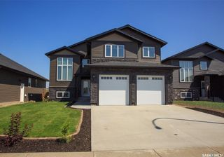 Photo 5: 2407 Buhler Avenue in North Battleford: Fairview Heights Residential for sale : MLS®# SK863383