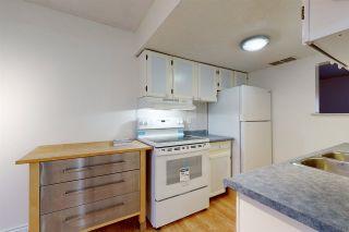 Photo 5: 6608 106 Street in Edmonton: Zone 15 House Half Duplex for sale : MLS®# E4226690