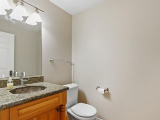 Photo 18: 2 136 Stonecreek Road: Canmore Semi Detached for sale : MLS®# A1146348