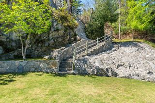 Photo 41: 3483 Redden Rd in : PQ Fairwinds House for sale (Parksville/Qualicum)  : MLS®# 873563
