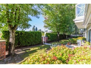 """Photo 19: 101 15439 100 Avenue in Surrey: Guildford Townhouse for sale in """"PLUM TREE LANE"""" (North Surrey)  : MLS®# R2095755"""