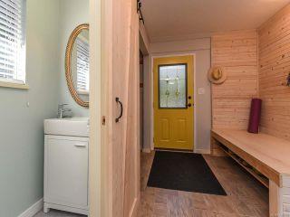 Photo 9: 1841 Gofor Rd in COURTENAY: CV Comox Peninsula House for sale (Comox Valley)  : MLS®# 798616