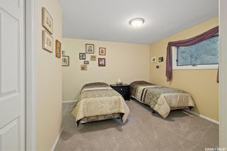Photo 17: 5 Pike Street in Pike Lake: Residential for sale : MLS®# SK865375