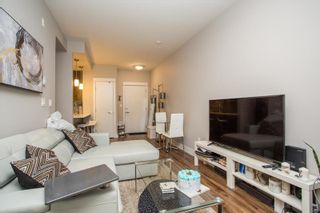 """Photo 4: 515 2495 WILSON Avenue in Port Coquitlam: Central Pt Coquitlam Condo for sale in """"ORCHID RIVERSIDE CONDOS"""" : MLS®# R2572512"""