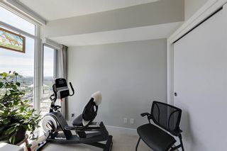Photo 9: 3109 1188 3 Street SE in Calgary: Beltline Apartment for sale : MLS®# A1115003