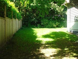 Photo 15: 5675 136TH ST in Surrey: Panorama Ridge House for sale : MLS®# F1311972