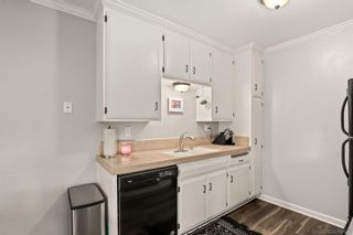 Photo 5: LA MESA Condo for sale : 1 bedrooms : 8220 Vincetta Dr #59