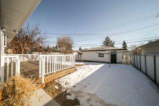 Photo 38:  in Edmonton: Zone 22 House for sale : MLS®# E4232295