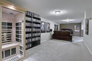 Photo 16: 110 Abalone Crescent NE in Calgary: Abbeydale Detached for sale : MLS®# A1127524