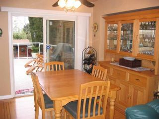 Photo 7: 537 East 19th Street in North Vancouver: Boulevard Home for sale ()