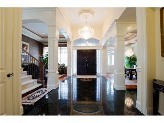 Photo 3: 4191 GRANVILLE AV in Richmond: Riverdale RI House for sale : MLS®# V1059282