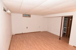 Photo 23: 3127 Rae Crescent SE in Calgary: Albert Park/Radisson Heights Detached for sale : MLS®# A1143749