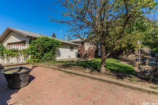 Photo 29: 73 Neilson Crescent in Saskatoon: Brevoort Park Residential for sale : MLS®# SK870127