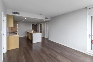 """Photo 19: 3502 5883 BARKER Avenue in Burnaby: Metrotown Condo for sale in """"ALDYNNE ON PARK"""" (Burnaby South)  : MLS®# R2507437"""