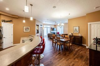 Photo 6: 1402 24 Hemlock Crescent SW in Calgary: Spruce Cliff Apartment for sale : MLS®# A1146724