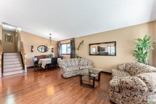 Photo 5: 219 Riverbirch Road SE in Calgary: Riverbend Detached for sale : MLS®# A1109121