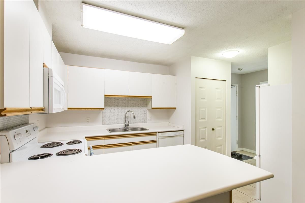 Photo 7: Photos: 205 3970 CARRIGAN Court in Burnaby: Government Road Condo for sale (Burnaby North)  : MLS®# R2536025