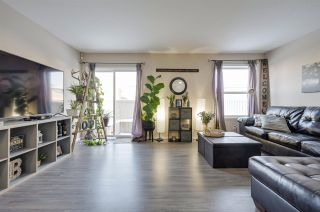 Photo 16: 11 230 EDWARDS Drive in Edmonton: Zone 53 Townhouse for sale : MLS®# E4226878