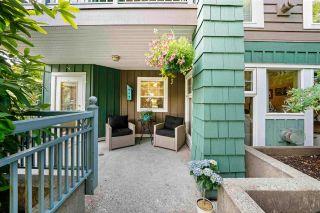 """Photo 14: 113 3085 PRIMROSE Lane in Coquitlam: North Coquitlam Condo for sale in """"Lakeside"""" : MLS®# R2593175"""