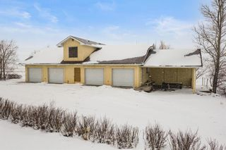 Photo 46: 15300 104 Street SE in Calgary: C-385 Detached for sale : MLS®# A1071341