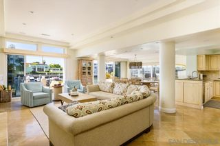 Photo 3: CORONADO CAYS House for sale : 5 bedrooms : 50 Admiralty Cross in Coronado