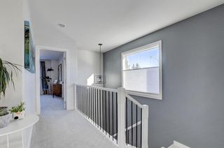 Photo 12: 7655 35 Avenue NW in Calgary: Bowness Semi Detached for sale : MLS®# A1056276