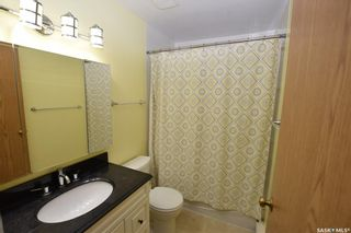 Photo 9: 237 310 Stillwater Drive in Saskatoon: Lakeview SA Residential for sale : MLS®# SK868548